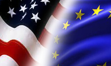 Creación del EU-U.S. Privacy Shield