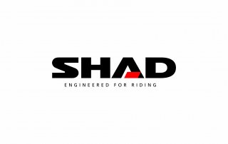 Quantras, Quantras consulting, Shad engineered for riding
